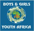 Boys and Girls Youth Africa